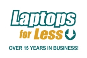 www.laptopsforless.com Coupon