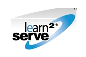 www.learn2serve.com Coupon
