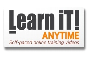 www.learnitanytime.com Coupon