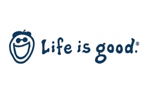 www.lifeisgood.com Coupon
