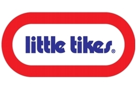 www.littletikes.com Coupon