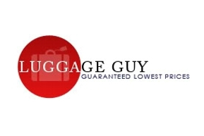 www.luggageguy.com Coupon