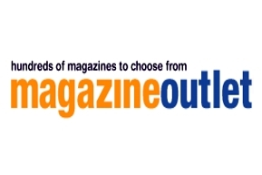https://www.magazineoutlet.com Coupon