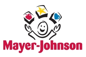 www.mayer-johnson.com Coupon