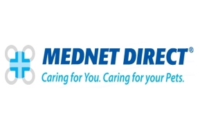 www.mednetdirect.com Coupon