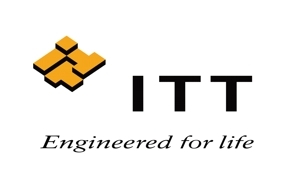 military.itt-tech.edu Coupon