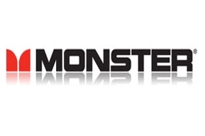 www.monsterproducts.com Coupon