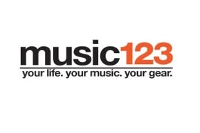 www.music123.com Coupon