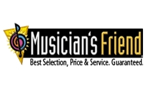 www.musiciansfriend.com Coupon