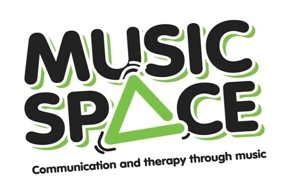 www.musicspace.com Coupon