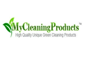 www.mycleaningproducts.com Coupon