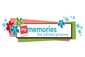 www.mymemories.com Coupon