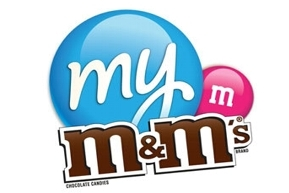 www.mymms.com Coupon