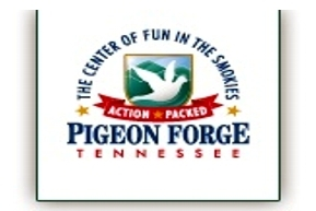 www.mypigeonforge.com Coupon
