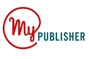 www.mypublisher.com Coupon