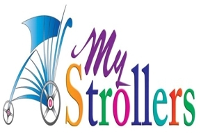 www.mystrollers.com Coupon