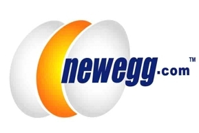 www.newegg.com Coupon