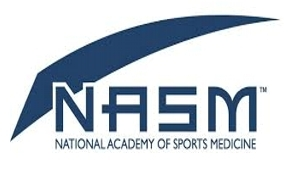 offer.nasm.org Coupon