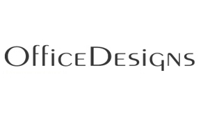 www.officedesigns.com Coupon