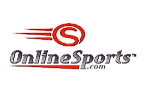 www.onlinesports.com Coupon