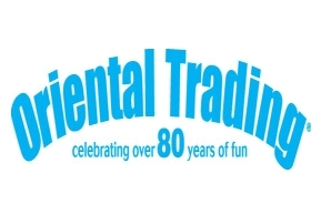www.orientaltrading.com Coupon