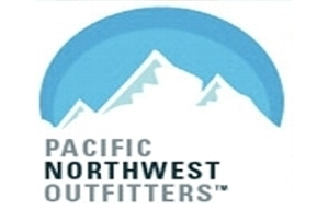 www.pacificnorthwestoutfitters.com Coupon
