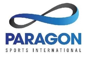 www.paragonsports.com Coupon