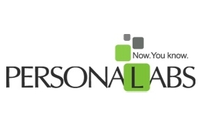 www.personalabs.com Coupon