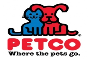 www.petco.com Coupon