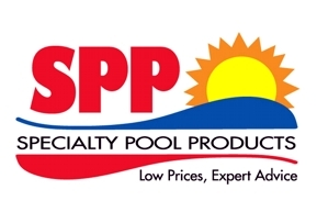 www.poolproducts.com Coupon