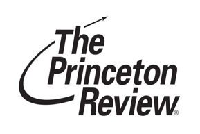 www.princetonreview.com Coupon