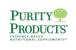 https://purityproducts.affiliatetechnology.com Coupon