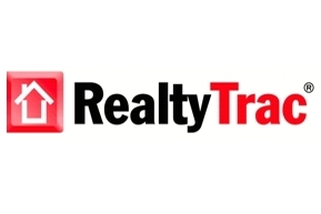 www.realtytrac.com Coupon