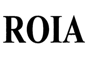 roia.biz Coupon