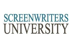 www.screenwritersuniversity.com Coupon