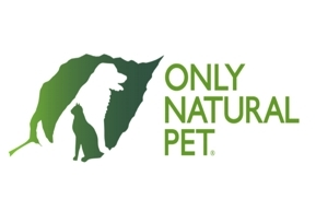 search.onlynaturalpet.com Coupon