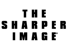 www.sharperimage.com Coupon