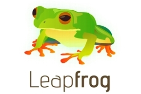 shop.leapfrog.com Coupon