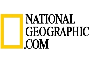 shop.nationalgeographic.com Coupon