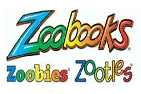 https://shop.zoobooks.com Coupon
