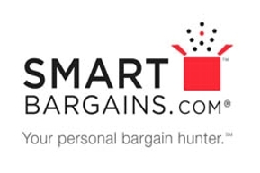 www.smartbargains.com Coupon