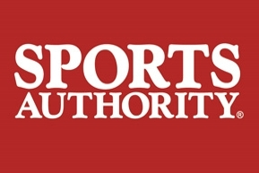 www.sportsauthority.com Coupon