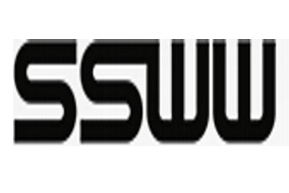 Ssww Com Coupons Promo Codes At Anyprices Com