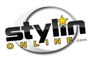 www.stylinonline.com Coupon