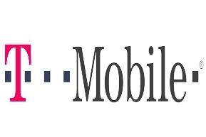 www.t-mobile.com Coupon