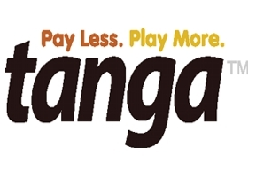 www.tanga.com Coupon