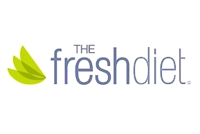 www.thefreshdiet.com Coupon