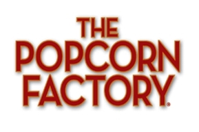 www.thepopcornfactory.com Coupon