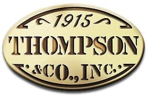 www.thompsoncigar.com Coupon