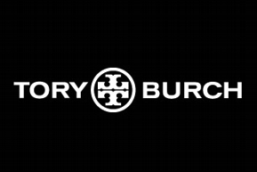 www.toryburch.com Coupon